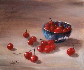 bowl_of_cherries.jpg